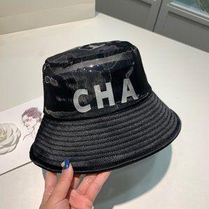 CHA Bucket Hats